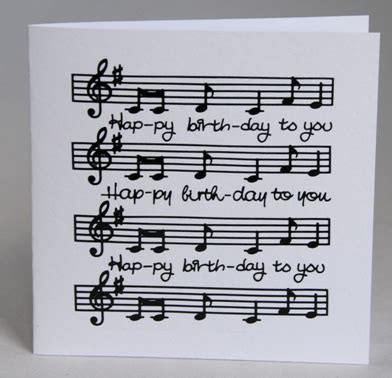 Handmade Songs Free - card invitation sles birthday cards button notes