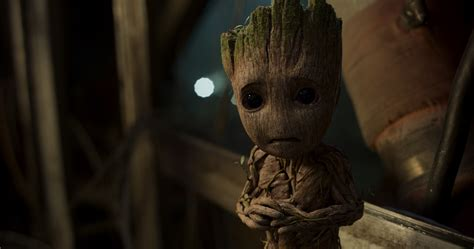 the guardians of the galaxy baby groot www imgkid