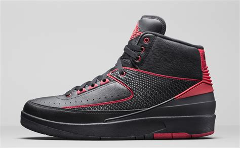 sneakers releases air 2016 releases sneaker bar detroit