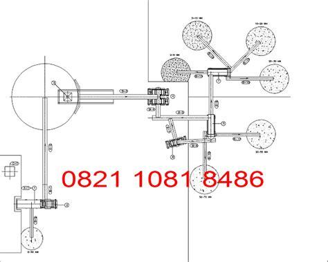 Mesin Pemecah Batu Mobil Portable jual crusher plant 180 250 tph jual crusher
