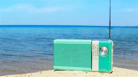 testi canzoni straniere playlist tormentoni estate 2016 migliori canzoni