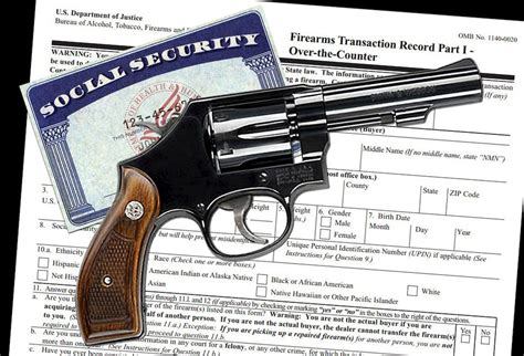 background check for guns gun background check battle shifts to senior citizens