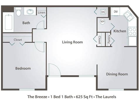 the laurels floor plan 3 bedroom apartment floor plans pricing the laurels