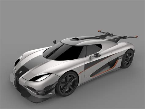 koenigsegg philippines 100 koenigsegg ccx drawing supercarhall taking the