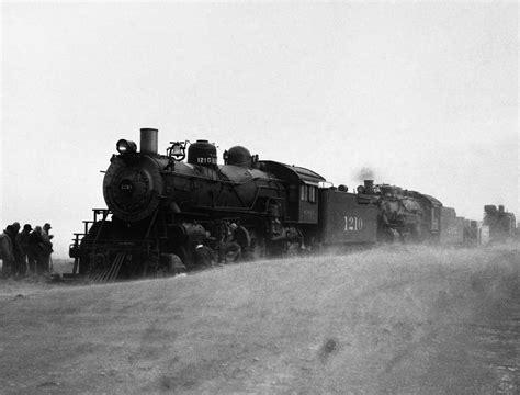 dodge city kansas baseball kansas 1931 1941 dust depression and baseball the