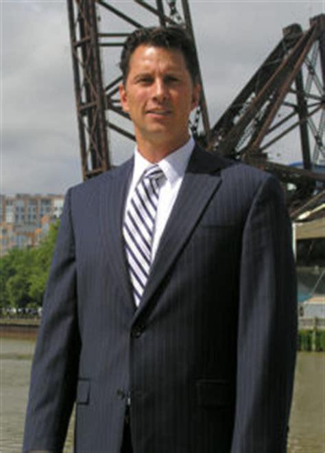 Tim Brockman Mba Crps Bellingham by Mcdonald Partners Boutique Investment And Wealth Management