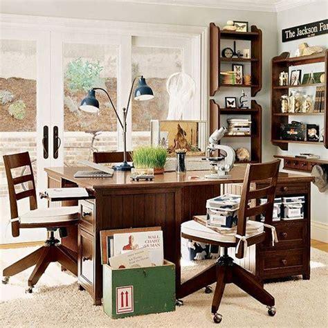 mobili per arredare casa arredare lo studio in casa arredare la casa consigli