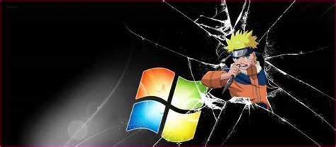 naruto hd themes for windows 7 naruto wallpapers hd for windows 7 simple image gallery