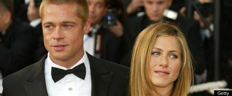 Angelinas Confesses His by Aniston Kicked Brad Pitt Out When He Confessed
