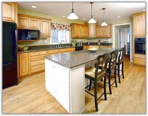 Kitchen Island Furniture With Seating Kitchen Island With Seating Small Kitchen Island With