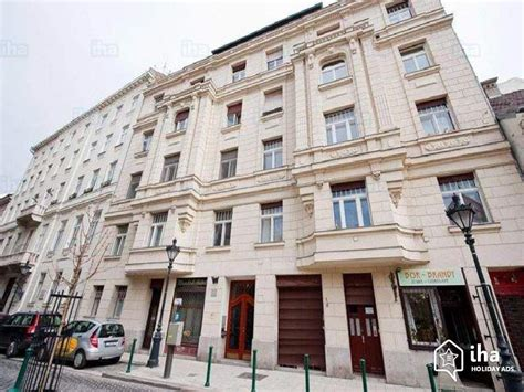 appartamento a budapest appartamento in affitto a budapest 5o distretto iha 63959