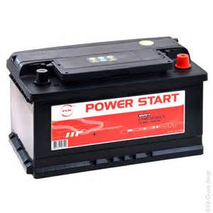 car battery for bmw 3 compact e46 diesel 320 td 09