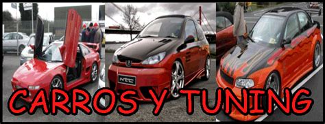 sexyvideotube 2012 2012 2012 tumblryoutu 2012 honda civic si coupe hfp tunes in with limited