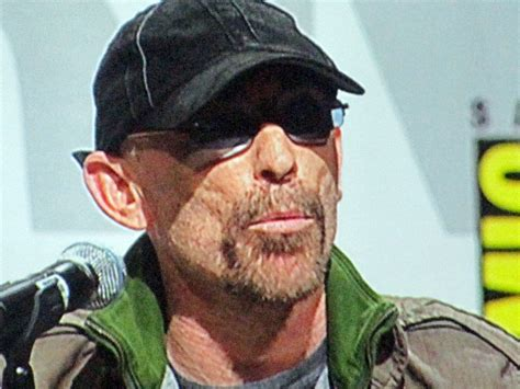 jack jackie earle haley jackie earle haley wikipedia