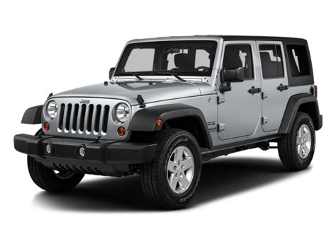 Jeep Commander Unlimited Jeep For Sale Jeep Commander Jeep Patriot