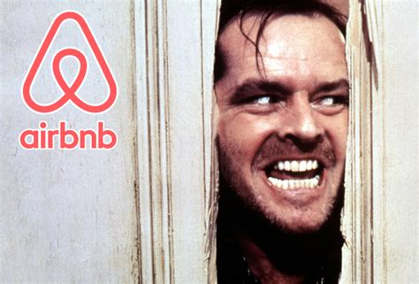airbnb story airbnb horror stories the worst airbnb experiences ever