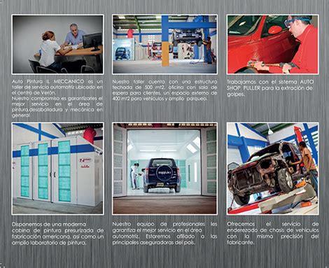 fare il carrozziere fare il carrozziere 28 images danno alla carrozzeria