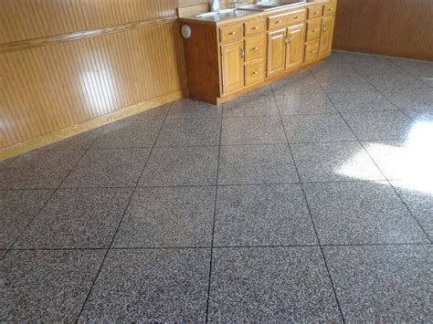 9 epoxy floor precio epoxy flooring the flooring