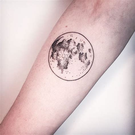 tattoo meaning half moon 20 amazing moon tattoos you instantly fall in love with