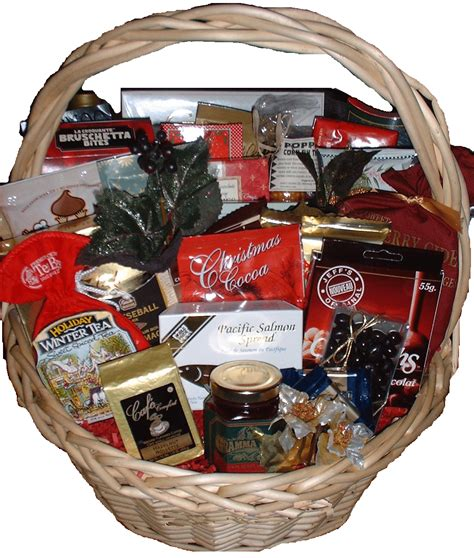28 best christmas gift baskets edmonton sale save 10