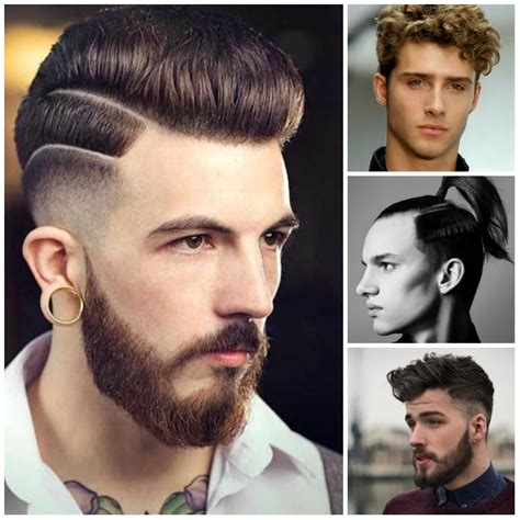 Modern Hairstyles 2014 by Modern Mens Hairstyles 2014 Hairstyle For