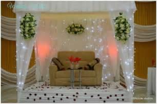 Wedding Decorations Nigeria Checkout These Beautiful Wedding Decorations Photos