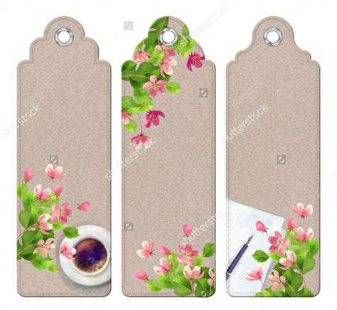 Free Printable Personalized Bookmarks Uma Printable Personalized Bookmark Template