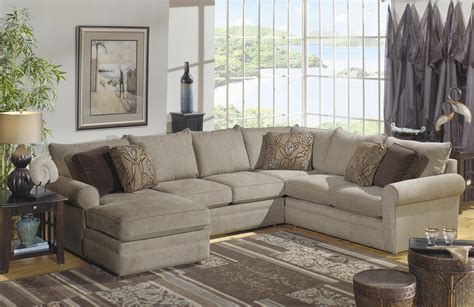 craftmaster sectional craftmaster sectional sofa hotelsbacau com
