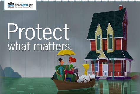 house insurance flood cover flood insurance