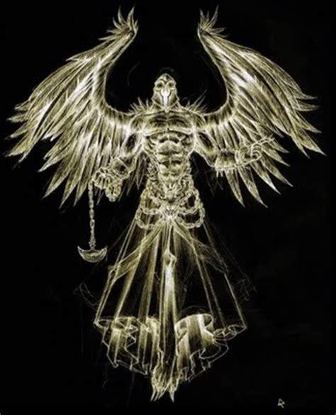 imagenes satanicas de muerte im 225 genes de la santa muerte con alas hermosa im 225 genes de