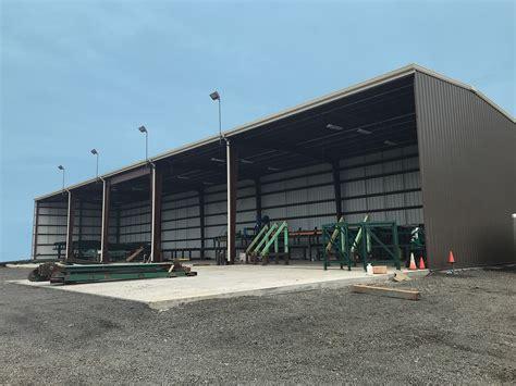 agricultural buildings durable metal farm buildings