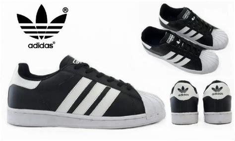 Sepatu Dc Slip On 01 Murah jual sepatu converse adidas nike vans dc shoes murah