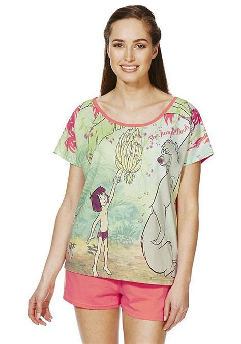 pug pyjamas tesco 17 best images about sleepwear on cactus print fair isles and print