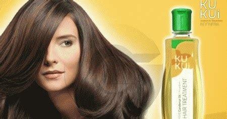 Minyak Kemiri Kukui Di Indo peluang usaha jual minyak kukui kemiri best seller