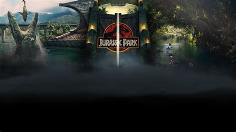 jurassic park background jurassic world hd wallpaper background image 1920x1080