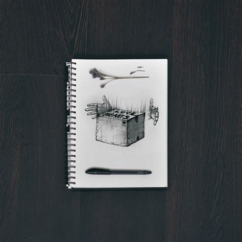 sketchbook wacom sketchbook and works on wacom gallery