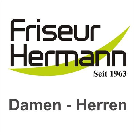 Friseurin Gesucht by Friseurin Gesucht In Langenau Stellenangebote