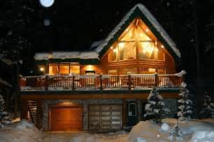 chalet style chalet style home ideas