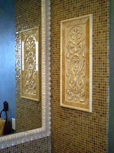 accent tiles decorative tile inserts backsplash tile installations andersen ceramics