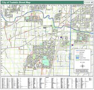 tualatin oregon map tualgis mapping services the city of tualatin oregon