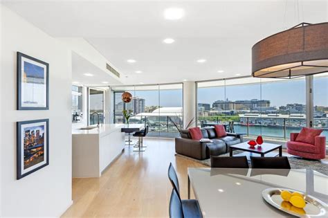 3 bedroom apartments for sale sydney 3 bedroom latest apartments for sale in sydney cbd mar 2018