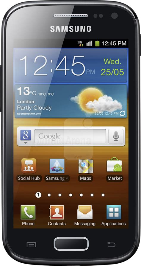 Galaxy Ace 3 Vs Galaxy Fame samsung galaxy fame vs sony xperia e vs samsung galaxy ace