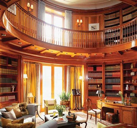 beautiful home libraries the most beautiful home libraries www nicespace me