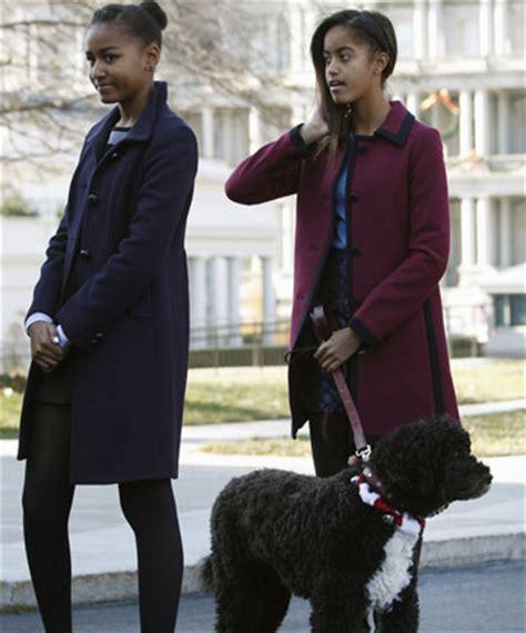 obamas new boyfriend dating the obama girls stuff co nz