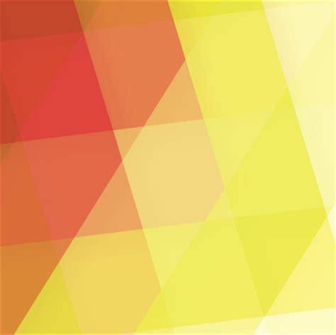 design backdrop modern multicolor geometric modern background design 10 vector