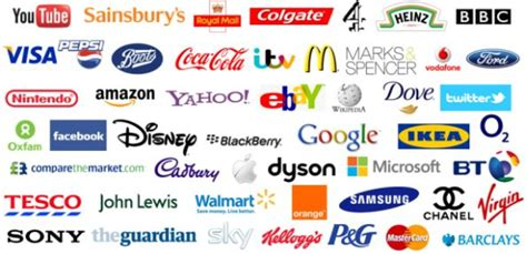 most popular teen brands 2014 top 10 reasons why america is known as the land of