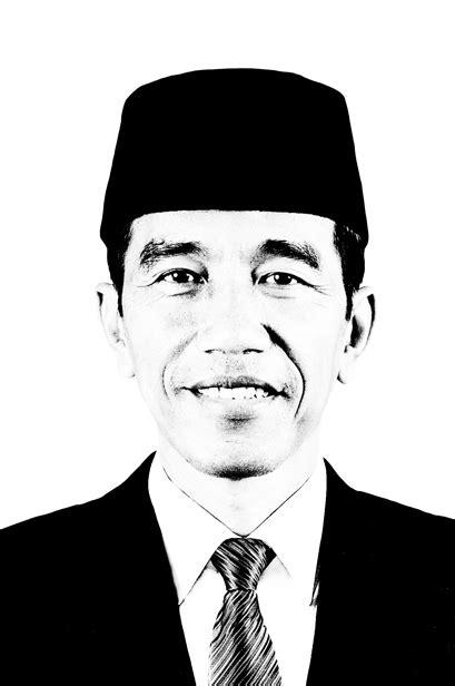 Profil Calon Presiden Pilpres 2019 Jokowi Maruf Amin | CNN