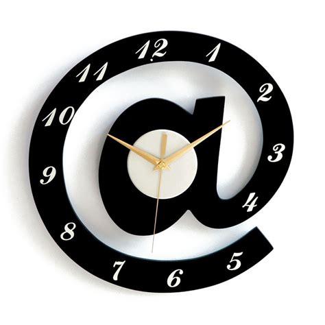 wall clocks modern design 30 30cm digital wall clock modern design decorative diy