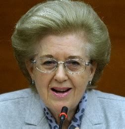 csr d italia home banking monti indica i vertici della tarantola presidente