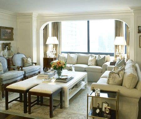formal living room decorating ideas 50 best images about formal living room on pinterest